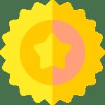 Plug and Pulse - Abonnement- Médaille