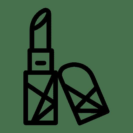 Plug and Pulse - Site par abonnement - rouge à lèvres